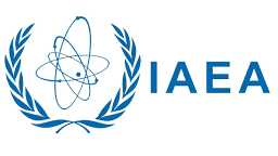Medzinárodná agentúra pre atómovú energiu