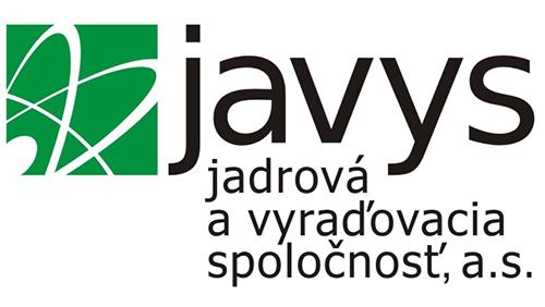 Jadrová vyraďovacia spoločnosť, a.s.