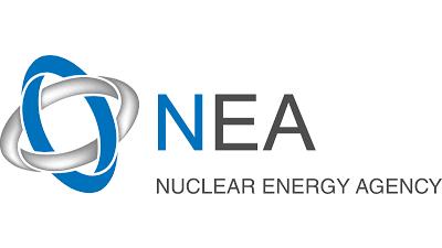 OECD NEA – Agentúra pre jadrovú energetiku