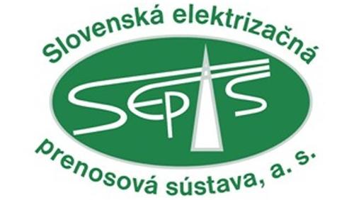 Slovenská elektrizačná prenosová sústava