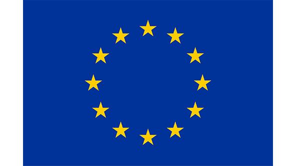 Portál Európskej únie